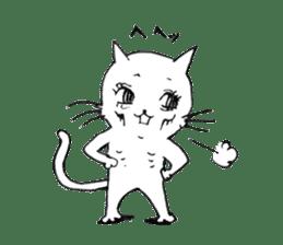 Bon-Odori sticker #470595