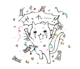 Bon-Odori sticker #470596