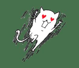 Bon-Odori sticker #470597