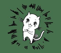 Bon-Odori sticker #470599