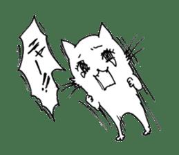 Bon-Odori sticker #470601