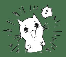 Bon-Odori sticker #470604