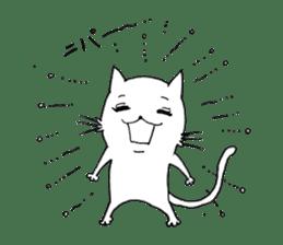 Bon-Odori sticker #470609