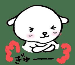 TARE-MIMI sticker #471217