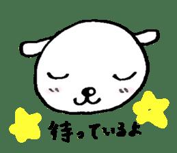 TARE-MIMI sticker #471254