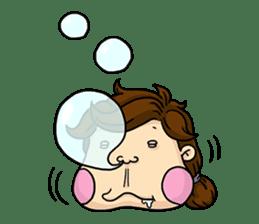 Biromi sticker #471569