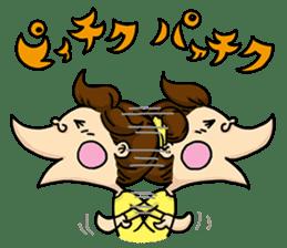 Biromi sticker #471571