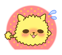 Konpeinu sticker #474393