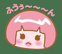 Kurarinn sticker #475019