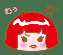 Kurarinn sticker #475020