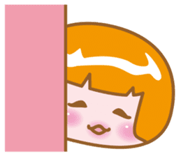 Kurarinn sticker #475039