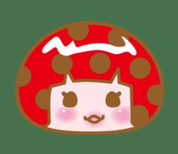 Kurarinn sticker #475052
