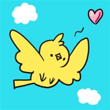ska-wanko sticker #476637