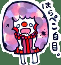 TSUNTAROUZU sticker #483721