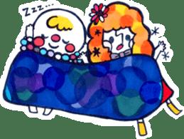 TSUNTAROUZU sticker #483723