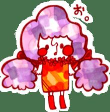 TSUNTAROUZU sticker #483732