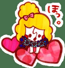 TSUNTAROUZU sticker #483737
