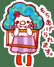 TSUNTAROUZU sticker #483738