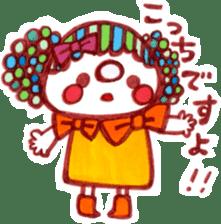 TSUNTAROUZU sticker #483739