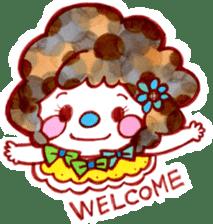 TSUNTAROUZU sticker #483743