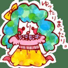 TSUNTAROUZU sticker #483746