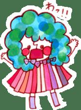 TSUNTAROUZU sticker #483748