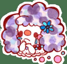 TSUNTAROUZU sticker #483750