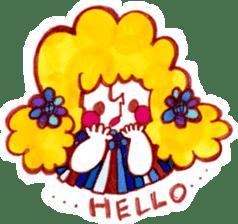 TSUNTAROUZU sticker #483752