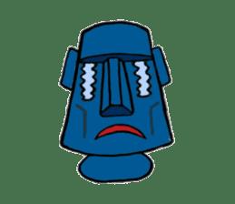 moasan sticker #484079