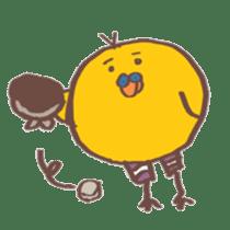 momohiki sticker #486254