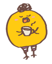 momohiki sticker #486265
