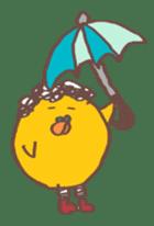 momohiki sticker #486267
