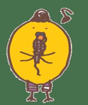 momohiki sticker #486271
