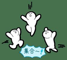 Every day OTAKU 2 sticker #488683
