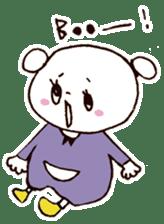 cochakuma sticker #488744