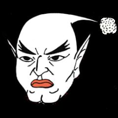MR.haru3