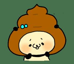 various panda sticker #494328