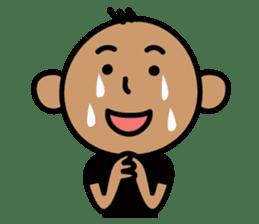 Sufer Taro&Sufer Hanako sticker #495362