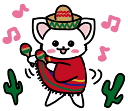 HappyChihuahua sticker #498190
