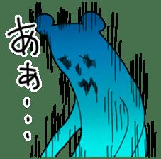 pomupomu sticker #500946