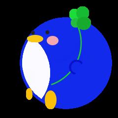 PenPen