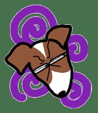 MairoMochi sticker #509454