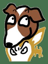 MairoMochi sticker #509466