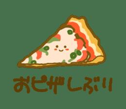 Izakaya Dajyalies sticker #513523