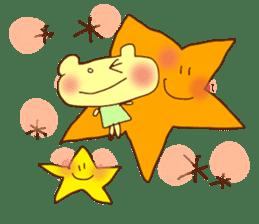 Nico and Pina sticker #514151