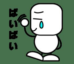 animo sticker #515542