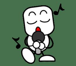 animo sticker #515545