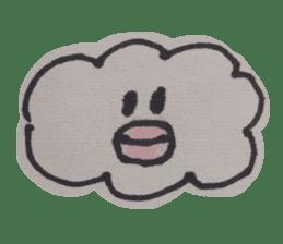 Josephine sticker #517258