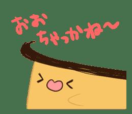 NAGASAKI's stickers sticker #518854