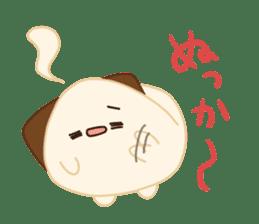 NAGASAKI's stickers sticker #518856